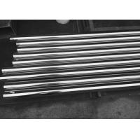 Wholesale Hot Rolled Finished Stainless Steel Square Tube With Material Grade 304H from china suppliers