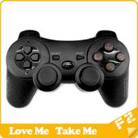 how to connect ps3 controller to ps3 bluetooth