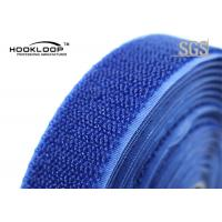 Wholesale Dirty Resistance Unnapped Loop Straps Mixed Material Lightweight from china suppliers