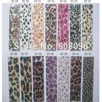 Wholesale SS-29-42 Shell Strip For Nail Art Decoration from china suppliers
