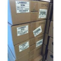 Wholesale Original LG LH400WS1-SD03 White Color LCD Buyer Recycle Electronics from china suppliers
