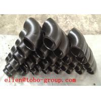 Wholesale LR 90 ELBOW, 304/L- PMI TESTED from china suppliers