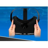 Wholesale VR Shinecon 3D Virtual Reality Glasses from china suppliers