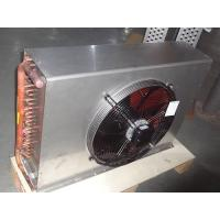 Wholesale IVF Series Heavy Commercial Industrial Unit Cooler WIth 10 mm Fin Space for cold room, food freezing, green house from china suppliers