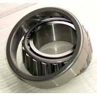 Wholesale 30204 Taper roller bearing with heavy load from china suppliers