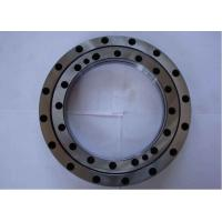 Wholesale TIMKEN XR897051cross roller bearings from china suppliers