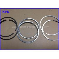 Wholesale Yanmar 4TNE88 Engine Piston Rings 129001 - 22500 Diesel Engine Parts from china suppliers