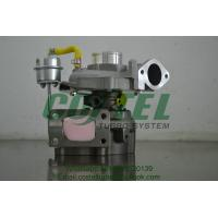 Wholesale GT2259LS Earth Moving Diesel Engine Turbo 761916-0010 244000494C / 17201EO520 from china suppliers