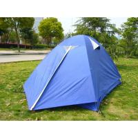 Wholesale tent iglo tent camping tent waterproof tent double layer tent from china suppliers