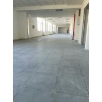 Wholesale Office Raised Access Flooring with steel , OA network raised floor 600 * 600 * 33mm from china suppliers