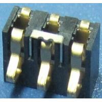 Wholesale cheap battery connectors for computers,3.0PH,4.0mm height from china suppliers