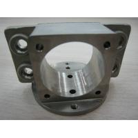 Wholesale SUS304 Stainless Steel Automobile Body Parts Transmission for Car Wiper System from china suppliers