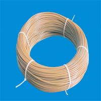 Wholesale PEEK medical capillary , PEEK medical small tube from china suppliers