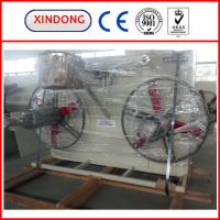 Wholesale coiling machine from china suppliers