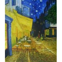 Wholesale Oil Painting-Van Gogh from china suppliers