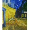 Buy cheap Oil Painting-Van Gogh from wholesalers
