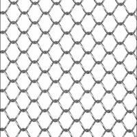 Quality LT-6-81 Metal Mesh Drapery for sale
