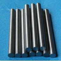 Wholesale YG6X Cutting Tools Cemented Carbide Rods 100% Raw With Long Life from china suppliers