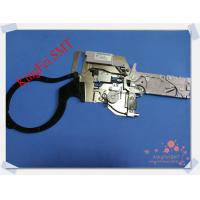 Wholesale I-pulse M4e F2-825 8 x 2mm SMT Tape Feeder LG4-M2A00-120 For Ipulse Machine from china suppliers