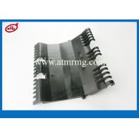 Wholesale Hitachi ATM Parts HCM Upper unit DIEBOLD BCRM 2P004460B WUR-BC-REAR.G ASSY from china suppliers