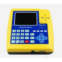 Wholesale Altay-AL900 Satellite Meter from china suppliers