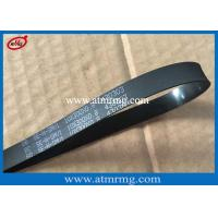 Buy cheap Hyosung atm components hyosung rubber belts , atm belt 10*300*0.8 mm from wholesalers