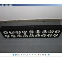 Quality 644w Greenhouse cultivation LED Grow Light for sale