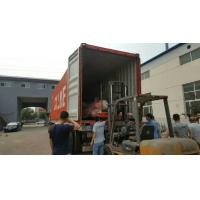 Wholesale 2017 Full Automatic Chicken Mesh Welded Wire Mesh Machine Factory from china suppliers