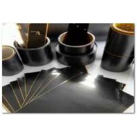 Wholesale TIR200CU Thermal Graphite Sheet Copper Composite Carbon Nano Coating from china suppliers
