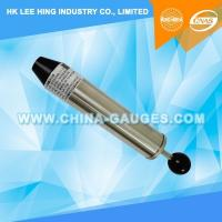 Wholesale Universal Spring Hammer,IEC60068-2-75 from china suppliers