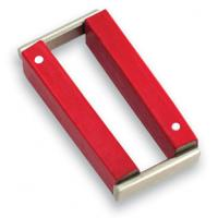 Wholesale holding magnet from china suppliers