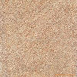 Wholesale Ceramic floor tile,ceramic tile, bathroom tile, kitchen tile,building material, unpolished tile,flooring tile,cleaning grout from china suppliers