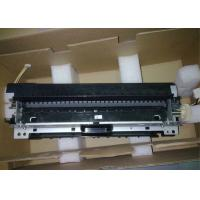 Wholesale Fuser Unit for HP LaserJet P3005 M3027 M3035 Fuser Assembly Part Number: RM1-3741 5851-3997 RM1-3761 from china suppliers