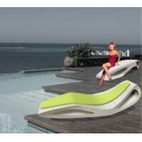 Wholesale rotomolding outdoor beach chair from china suppliers