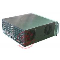 Wholesale Multimedia display 3x3 video wall processor Support HDMI / DVI / VGA Video Wall Controller from china suppliers