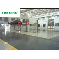 Wholesale Concrete & Garage Floor Coating Rubberized Floor Paint Water based from china suppliers