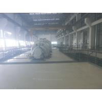 Buy cheap Residual Waste To Energy Incineration Plant 60MW Mechanical Biological Exhaust Gas Treatment from wholesalers