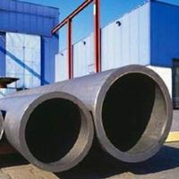 Wholesale High Temperature 10MoWVNb Alloy Steel Pipe Oval STPA12 STBA12 For Petroleum from china suppliers