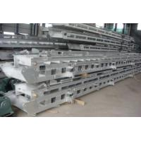 Wholesale marine aluminium ladder direct manufacturer ship accommodation ladders aluminum ladders from china suppliers