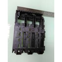 Wholesale Vehicle Plastic Injection Mould with Texture , high gloss polishing Mold Surface from china suppliers