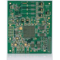 Buy cheap Data acquisition board from wholesalers