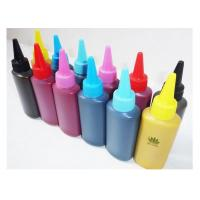 Buy cheap Dye sublimation ink 004---For EPSON DESKTOP WF-2630,WF-2650WF-2660 printer, heat printing ink from wholesalers