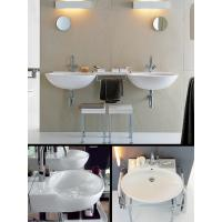 Wholesale stone wash basin from china suppliers