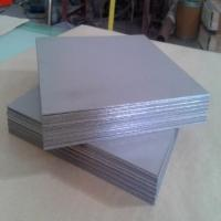 Wholesale Factory supply porous titanium plates for sale from china suppliers