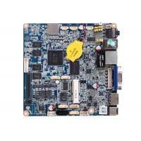 Wholesale Allwinner A20 Dual core Cpu ARM Motherboard Onboard 1GB DDR3 8GB Nand Flash from china suppliers