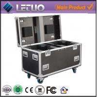 Wholesale LT-FC35 hot sale road flight case transport speaker flight case from china suppliers