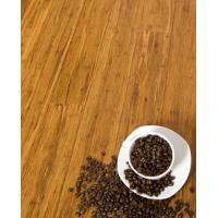 Buy cheap Carbonized Strand Woven Bamboo Flooring (JW02-01011) from wholesalers