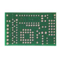 Wholesale Small / Medium Express Prototype PCB Fabrication , Mobile Telephone PCB Board from china suppliers