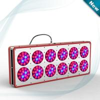 Quality best led grow lights,led grow lights for sale for sale
