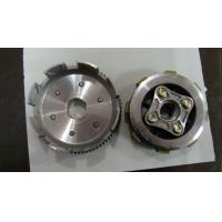 Wholesale Honda CG125 Engine Clutch assy Motorcycle Engine  Parts from china suppliers